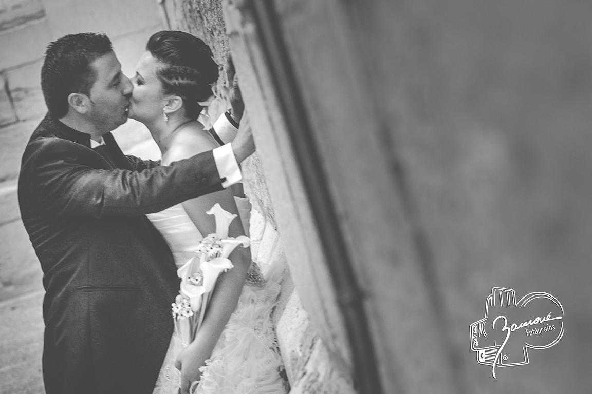 boda pinoso