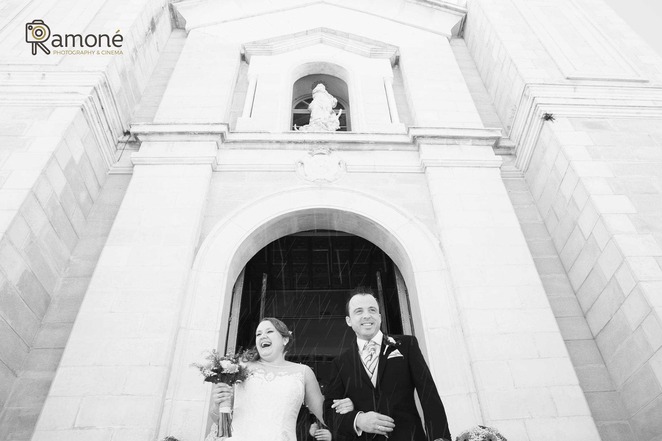 fotógrafo boda en Yecla