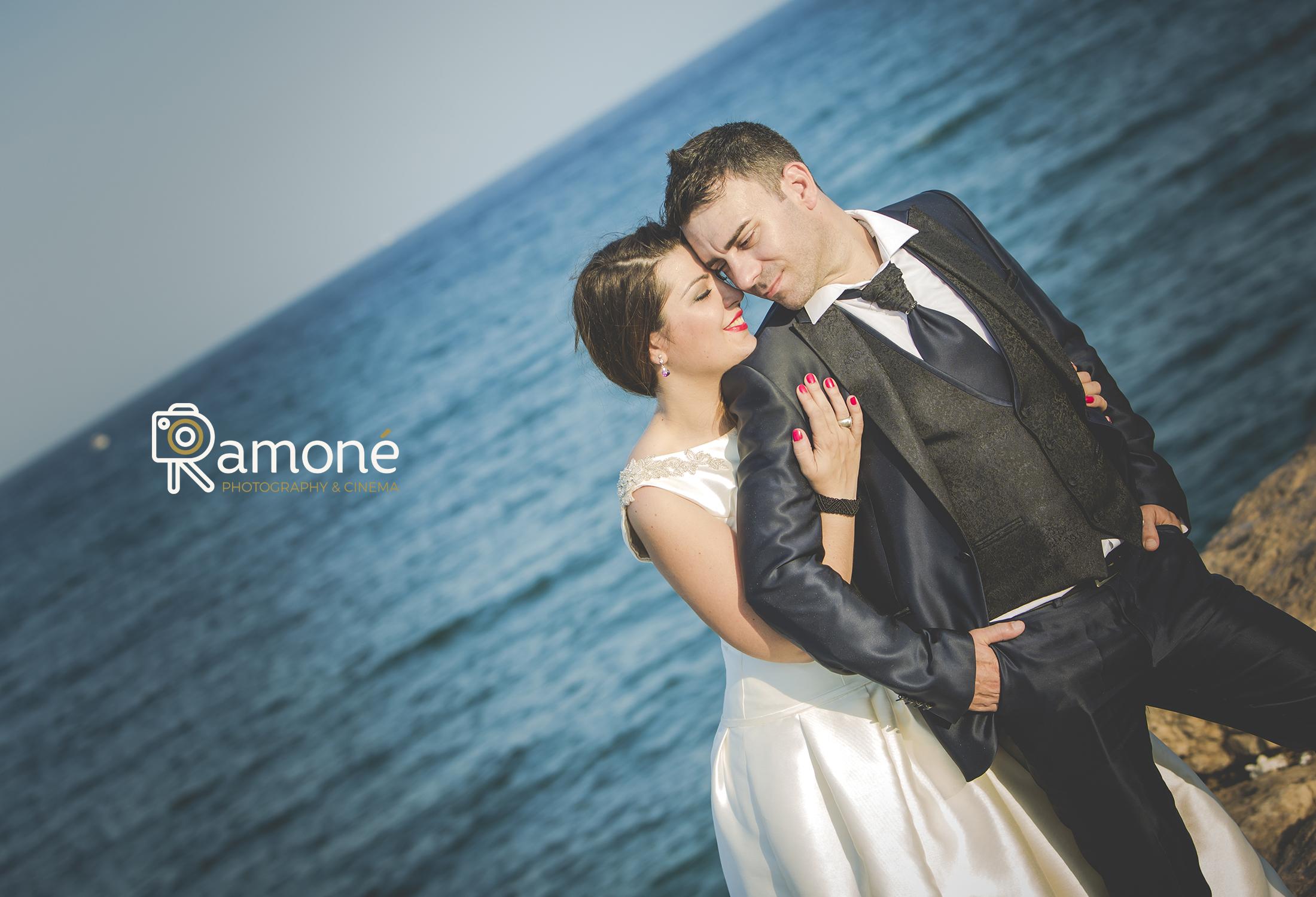 fotos de bodas