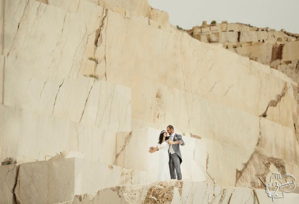 video boda pinoso