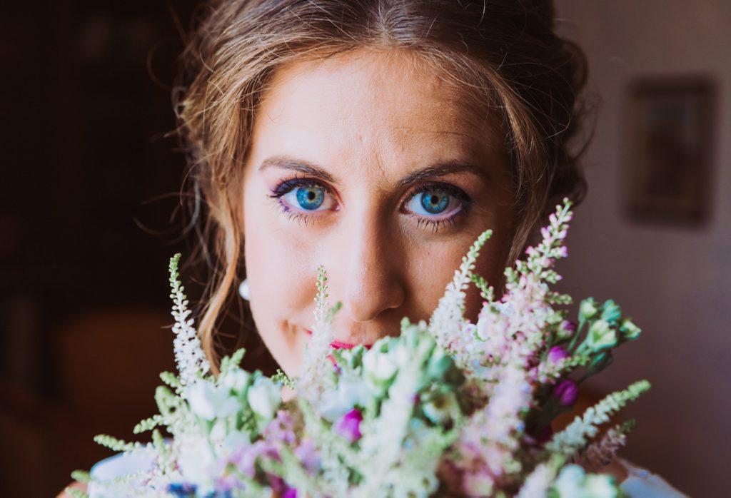 ramon novia