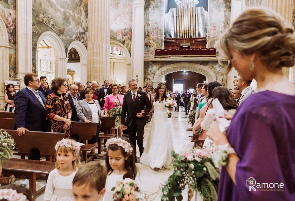 catedral albacete
