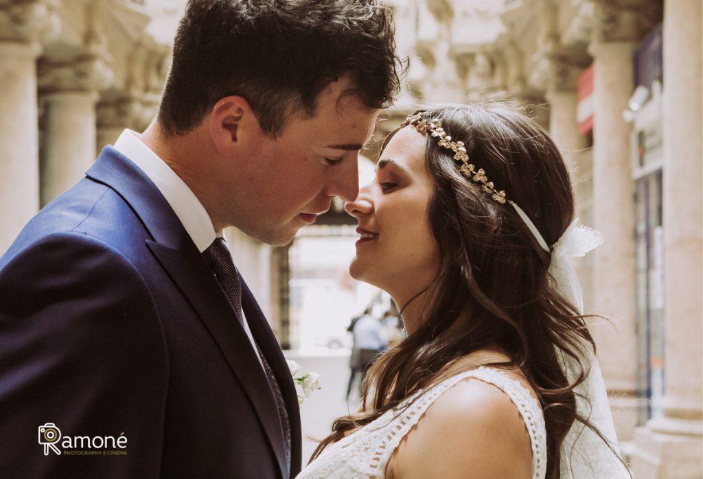 fotógrafo de boda en Albacete