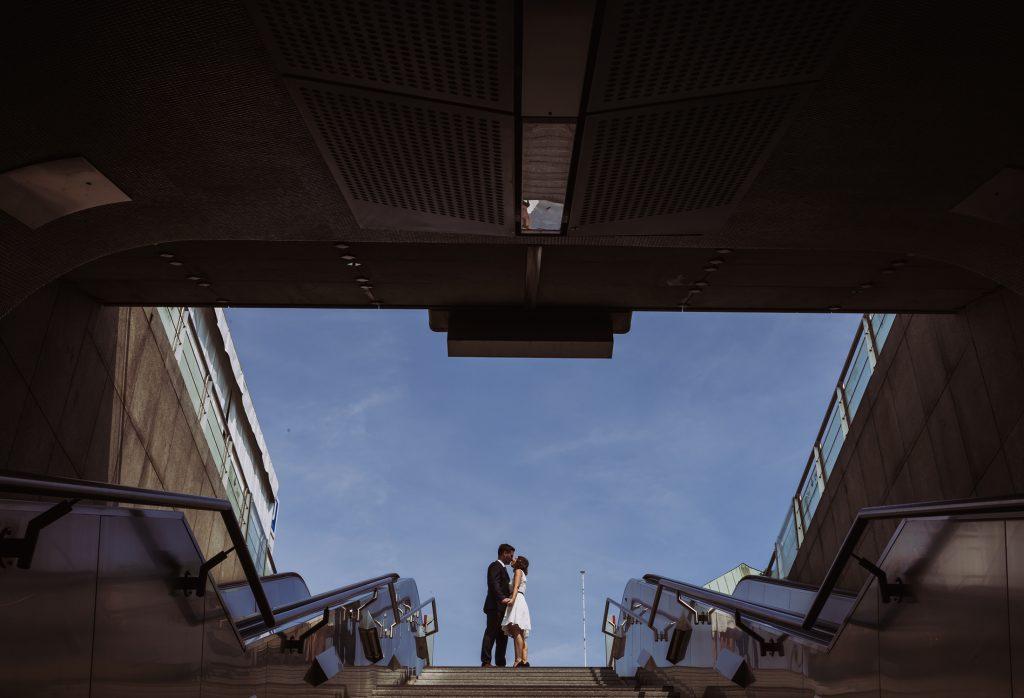 metro stuttgart
