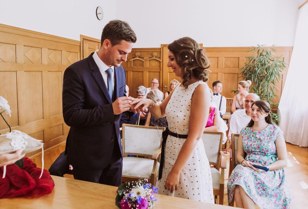 ceremonia civil stuttgart