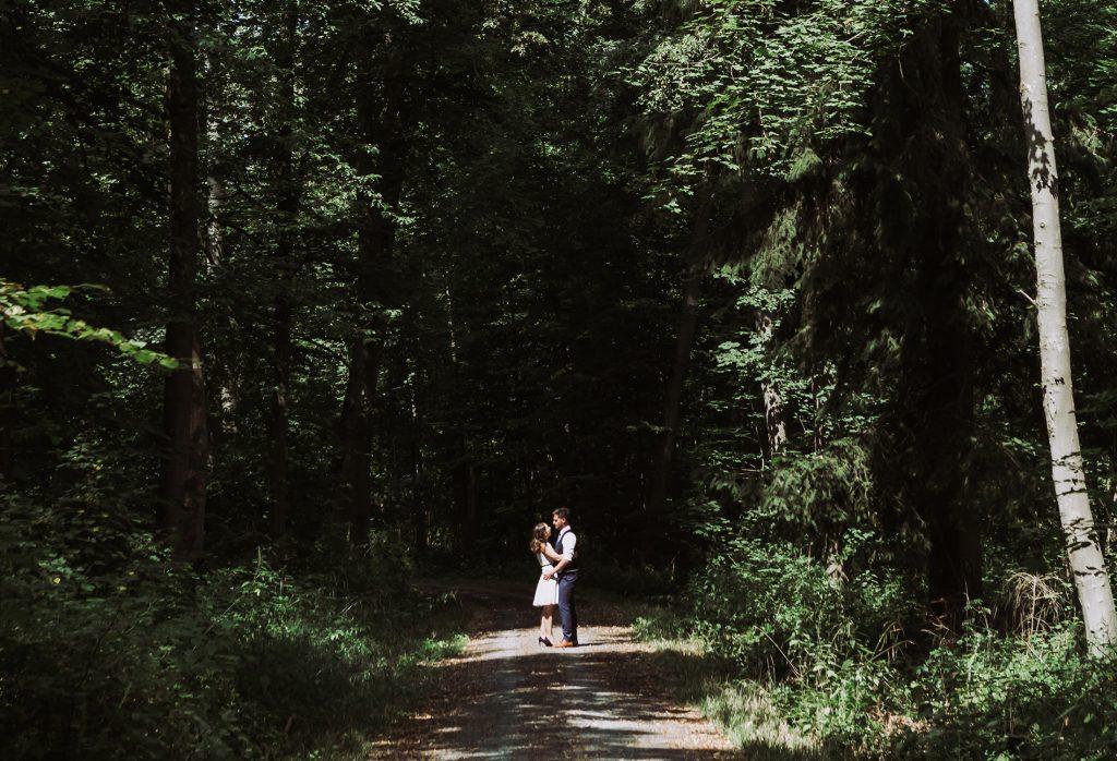 bosque stuttgart
