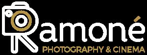 Ramoné Fotografía