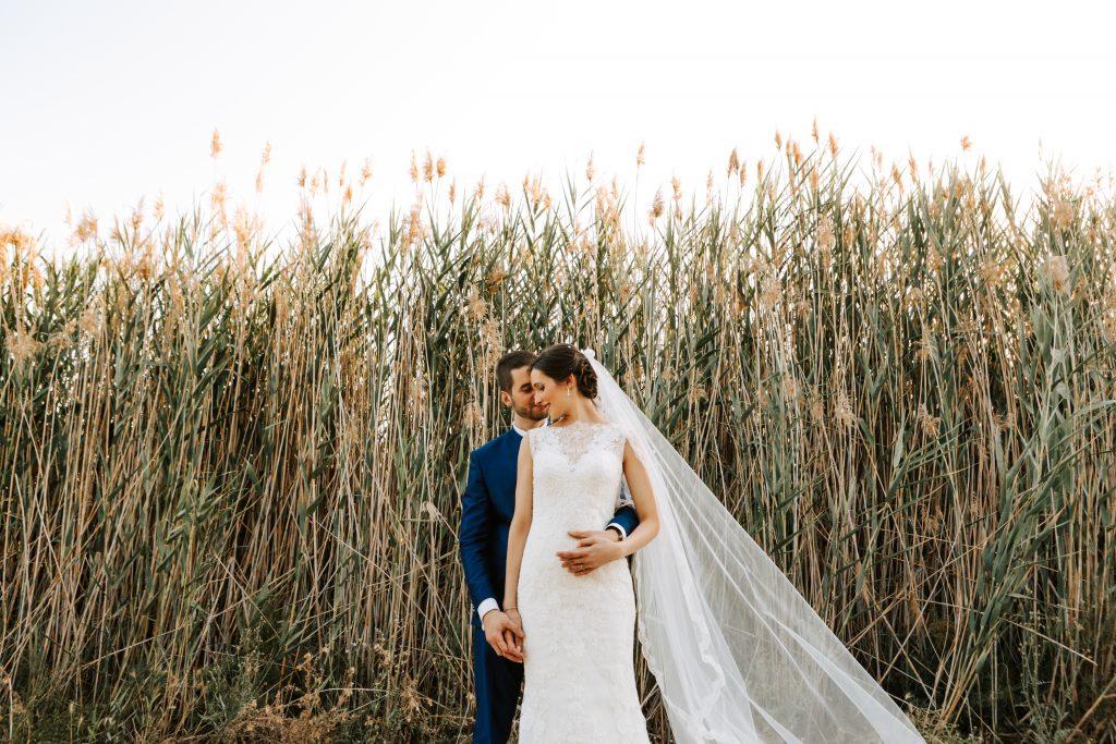 video de boda en asador la casona