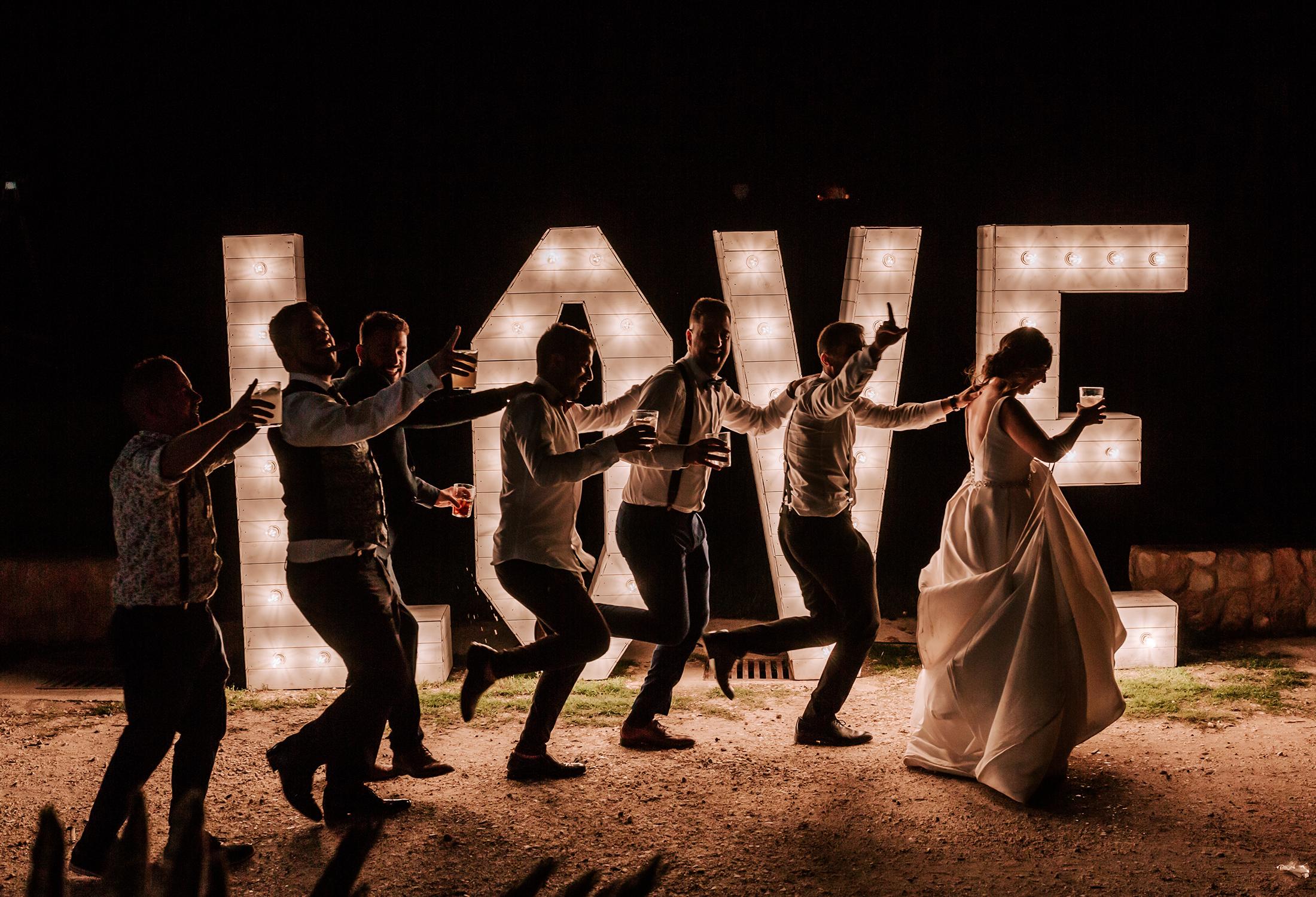 boda en Heretat de Cesilia Novelda + Mª José y Koke + fotógrafos bodas alicante
