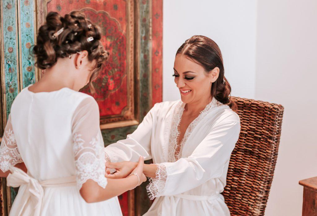 boda en hotel huerto del cura elche