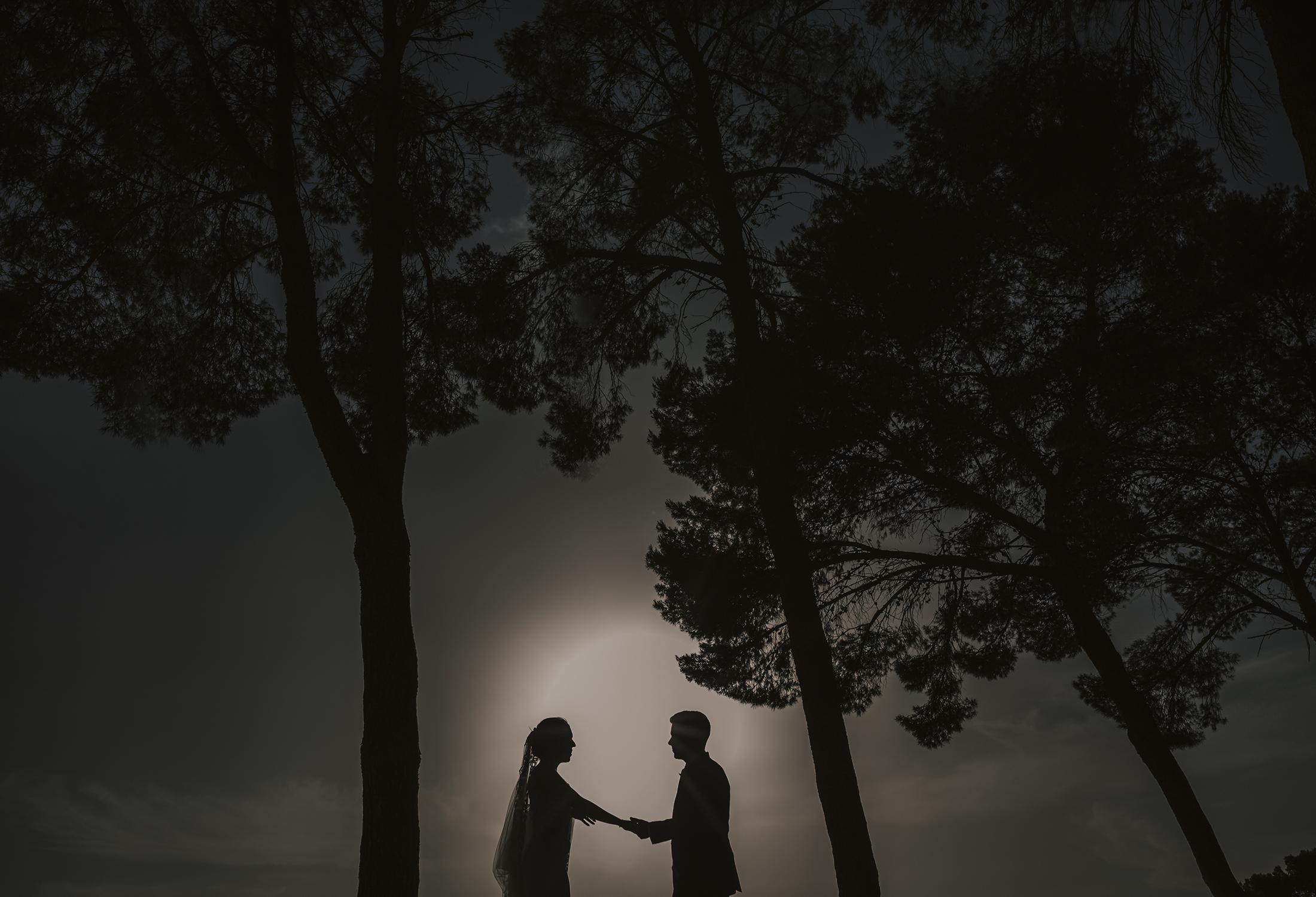 Fotografía de boda diferente – vídeos de bodas diferentes